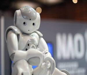 Intelligent Interactive Robots ....